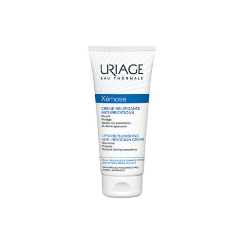 6839407-Uriage-Xémose-Creme-Relipidante-Anti-irritações—200ml