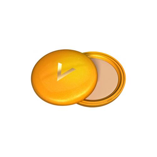 6909994-Vichy-Ideal-Solei-Creme-Compacto-SPF-30—9gr