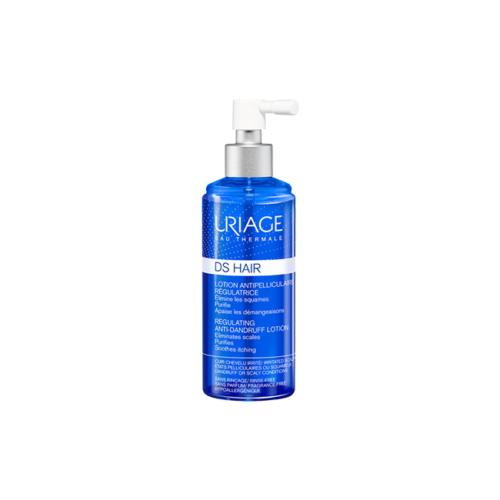 6916676-Uriage-DS-Hair-Loção-Reguladora-Anticaspa—100ml