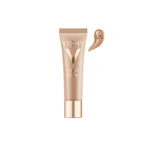 6931543-Vichy-Teint-Ideal-Creme-25-SPF20—30ml