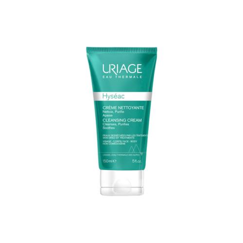 6932145-Uriage-Hyséac-Creme-de-Limpeza_150ml