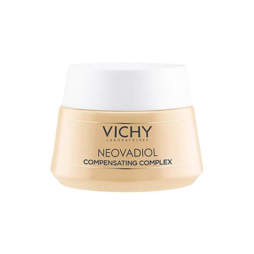 6955211-Vichy-Neovadiol-Complexo-Reequilibrante-Pele-Normal-a-Mista—50ml