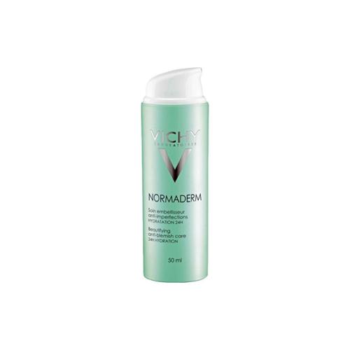 6955674-Vichy-Normaderm-Anti-Imperfeições-Hidratação-24h—50ml