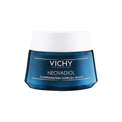 6965343-Vichy-Neovadiol-Complexo-Reequilibrante-Creme-Noite—50ml
