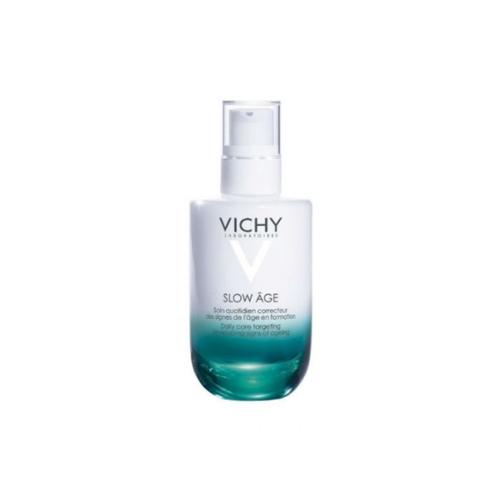 6983254-Vichy-Slow-Âge-Fluído-SPF25—50ml