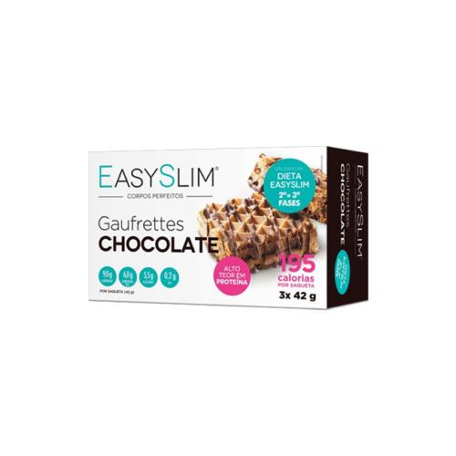 7388769-Easyslim-Gaufrette-de-Chocolate-42gr-x3