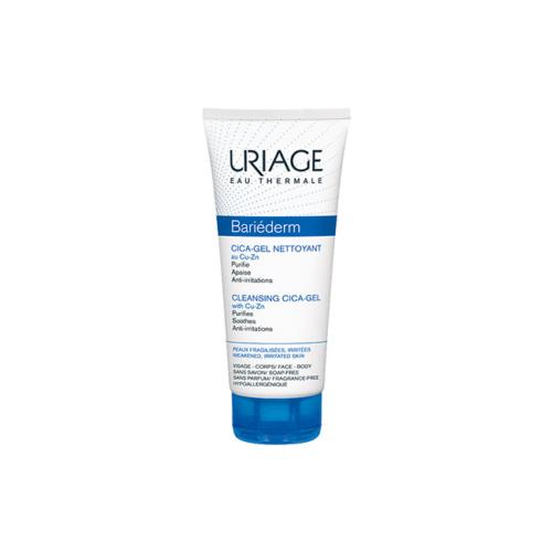 7467043-URIAGE-Bariéderm-Cica-Gel-de-Limpeza—200ml