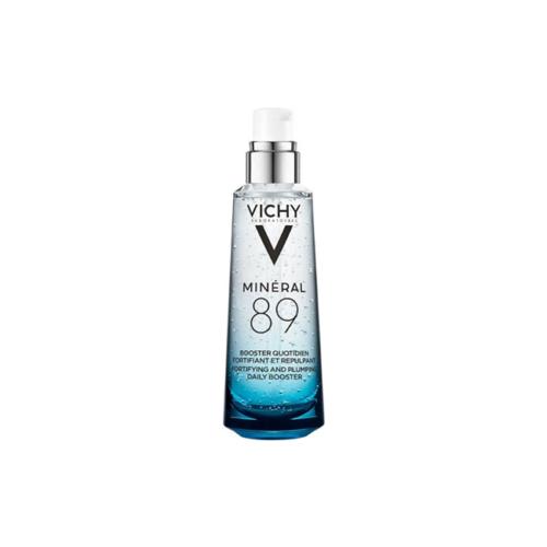 7475525-Vichy-Minéral-89-Concentrado-Fortificante—50ml