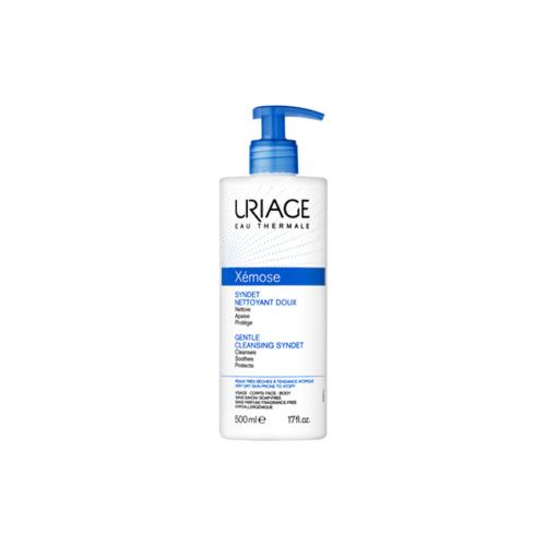 7484154-URIAGE-Xémose-Syndet-de-Limpeza-Suave-–-500ml