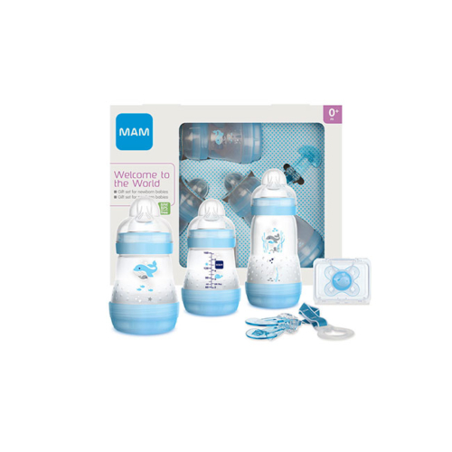 1009704-Mam-Kit-Welcome-to-World-Azul