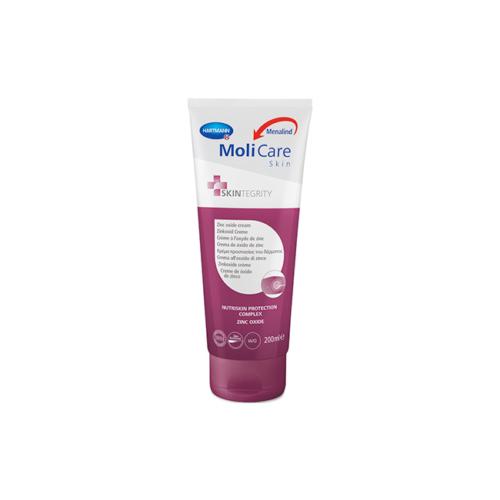 6057646-MoliCare-Skin-Creme-Óxido-de-Zinco-–-200ml