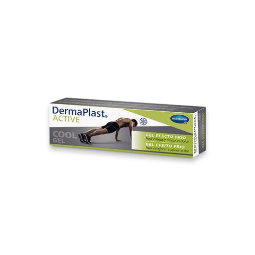 6082545-Dermaplast-Active-Gel-Efeito-Frio—100ml