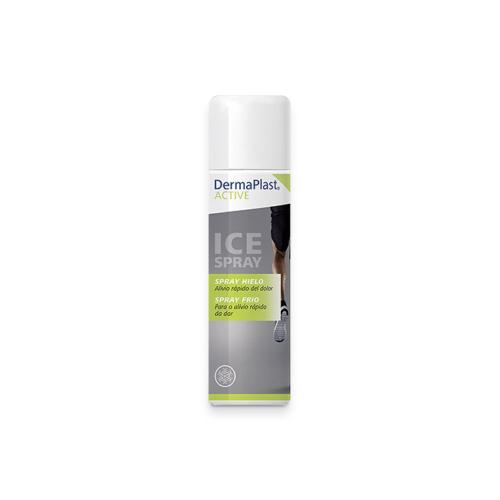 6082552-Dermaplast-Active-Spray-Frio—200ml