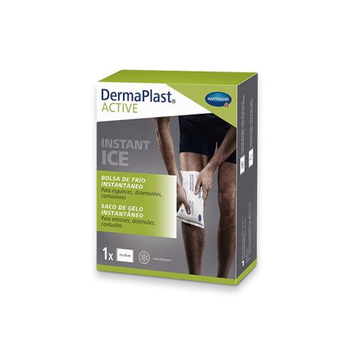 6082578-Dermaplast-Active-Saco-Gelo-Instantâneo-15x25cm