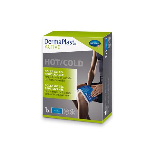 6082586-Dermaplast-Active-Bolsa-de-Gel-Quente-Frio-12cm-x-29cm