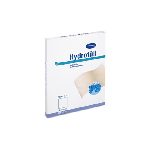 6128033-Hydrotul-Penso-Hidroativo-5x5cm—10-unid.