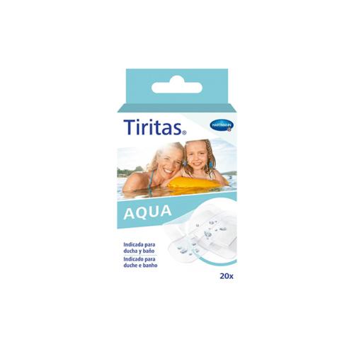 6135210-Tiritas-Aqua-Penso—20-unid.