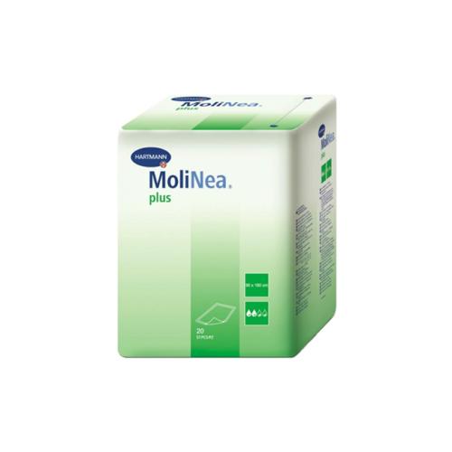 6136697-MoliNea-Plus-Resguardo-90×180-x20