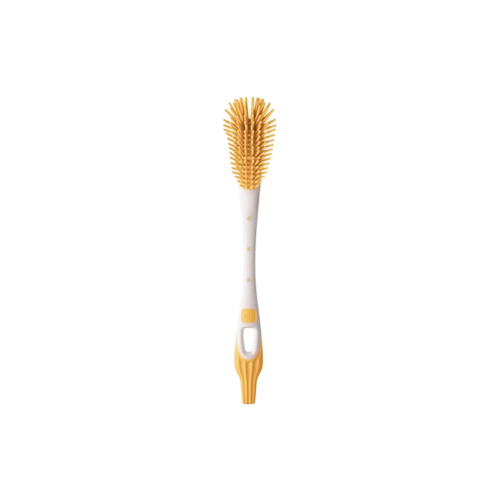 6188300-MAM-Soft-Brush-Escovilhão-Amarelo