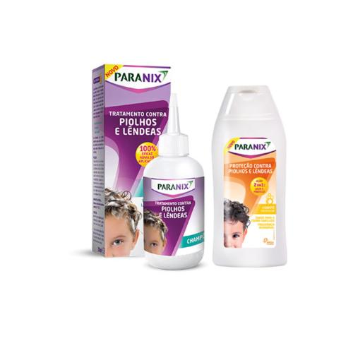 6226316-Paranix-Champô-Tratamento-Piolhos-e-Lêndeas-com-Oferta-Champô-Proteção