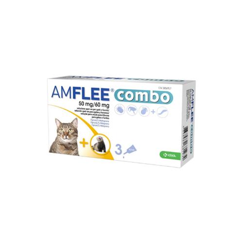 6228387-Amflee-Combo-50-mg-60-mg—Gatos-e-Furões-3x-Pipetas