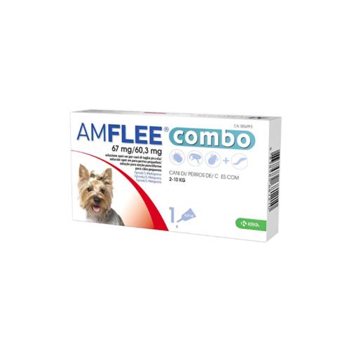 6228395-Amflee-Combo-50-mg-60-mg—Cães-Pequenos