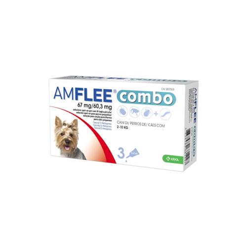 6228403-Amflee-Combo-50-mg-60-mg—Cães-Pequenos-3x-Pipetas