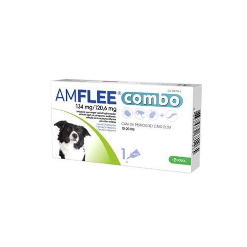 6230193-Amflee-Combo-134-mg-120,6-mg—Cães-Médios