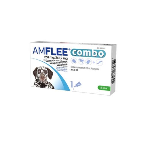 6230318-Amflee-Combo-268-mg-241,2-mg-–-Cães-Grandes