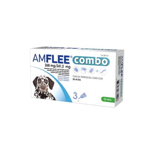 6230326-Amflee-Combo-268-mg-241,2-mg—Cães-Grandes-3x-Pipetas