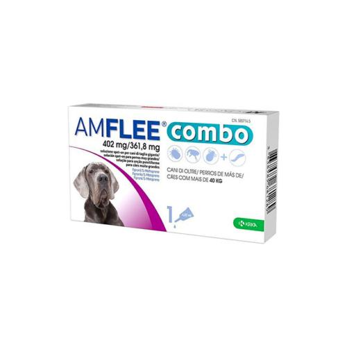 6232058-Amflee-Combo-402-mg-361,8-mg—Cães-Grandes-40kg+