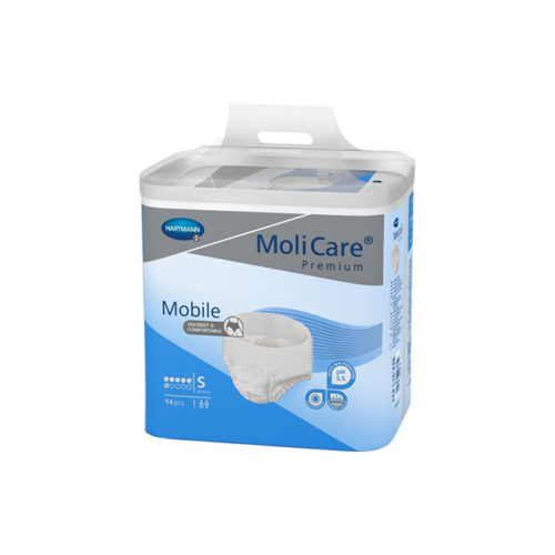 6238246-MoliCare-Premium-Mobile-6-Gotas-Cuecas-S-x14