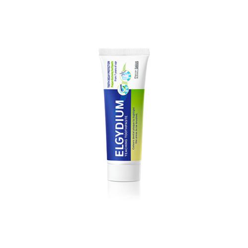 6259093-Elgydium-Gel-Dentífrico-Educativo-Revelador-Placa-–-50ml