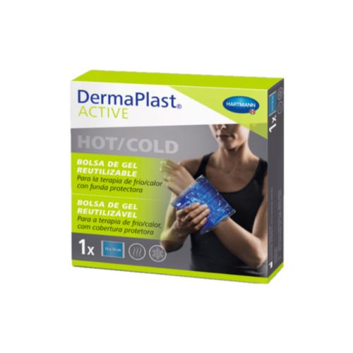 6265934-Dermaplast-Active-Bolsa-de-Gel-Quente-Frio-13cm-x-14cm
