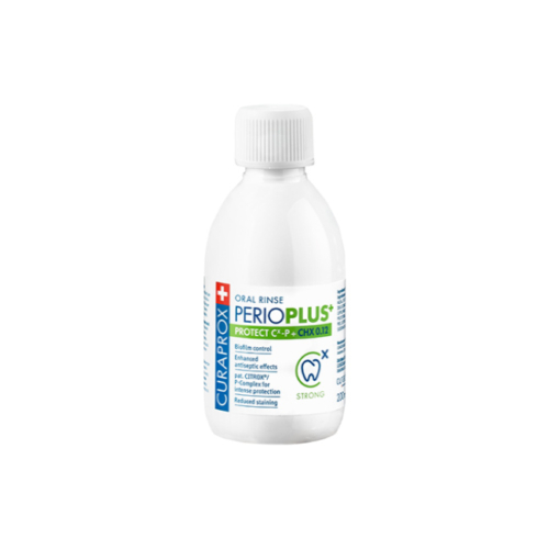6272096Curaprox-Perio-Plus-Protect-Colutório-–-200ml