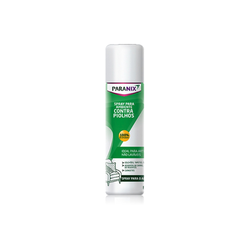6287573-Paranix-Spray-Ambiente—225ml