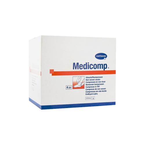 6303859-Medicomp-Compressas-Esterilizadas-10x20cm—2x-25-unid.