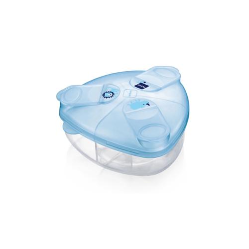 6308320-MAM-Doseador-de-leite-em-pó-azul