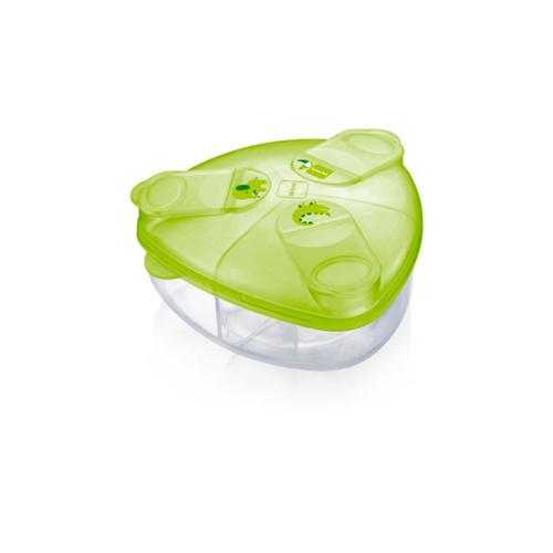 6308320-MAM-Doseador-de-leite-em-pó-verde