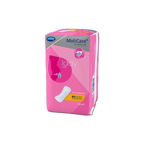 6321109-MoliCare-Premium-Lady-Pad-1,5-Gotas-x14