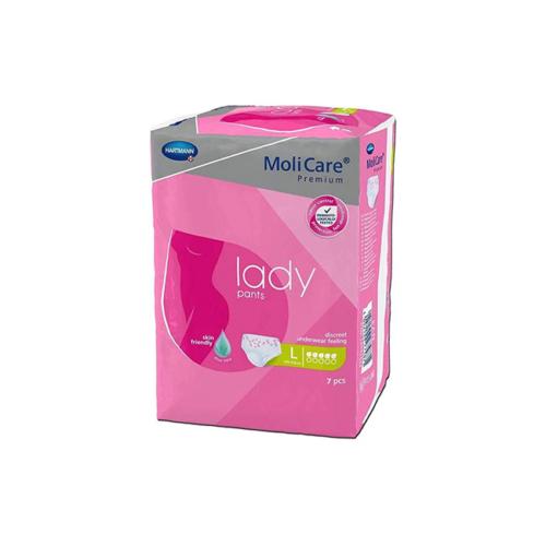 6332965-MoliCare-Premium-Lady-Pants-7-Gotas-L-x7