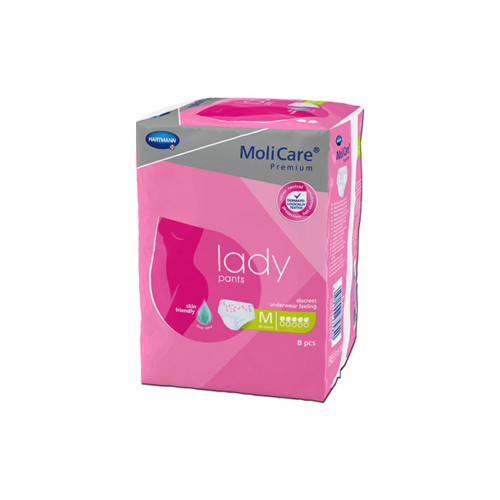 6332981-MoliCare-Premium-Lady-Pants-5-Gotas-M-x8