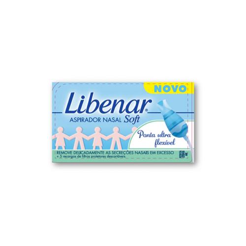 6336982-Libenar-Baby-Aspirador-Nasal-Soft-+-Recargas-de-Filtros-Protetores-Descartáveis