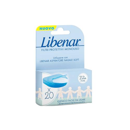 6336990-Libenar-Recargas-de-Filtros-Protetores-de-Aspirador-Nasal-x20