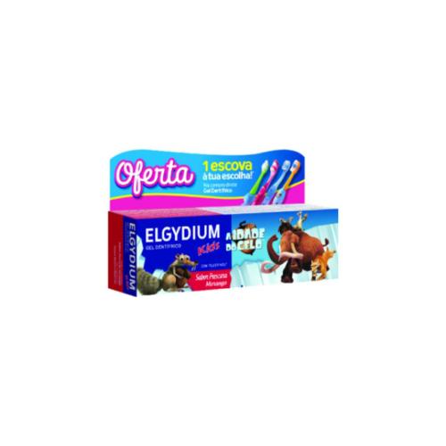 6350272-Elgydium-Kids-Idade-do-Gelo-Gel-Dentífrico-Morango-com-Oferta-Escova-de-Dentes