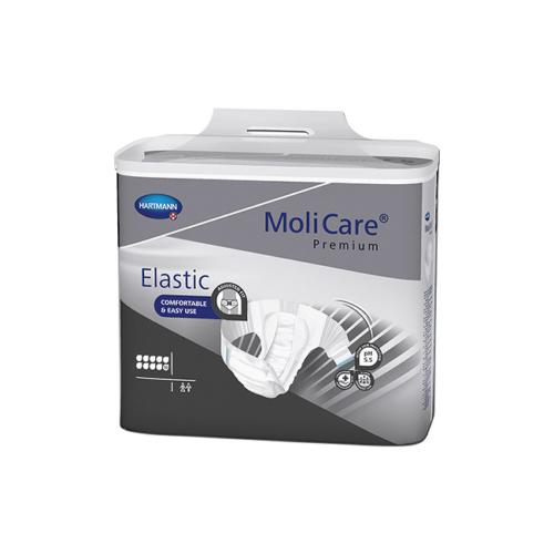 6353599-MoliCare-Premium-Elastic-Fralda-10-Gotas-Tamanho-M—14-unid.