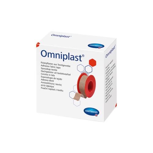 6703918-Omniplast-Adesivo-5cmx5m