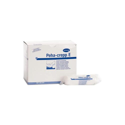 6754143-Peha-Crepp-Ligadura-Elástica-Fixa-8cm-x-4m