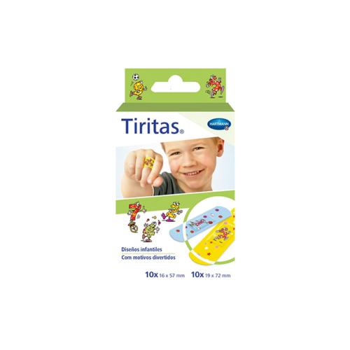 6776138-Tiritas-Kids-Penso—20-unid.