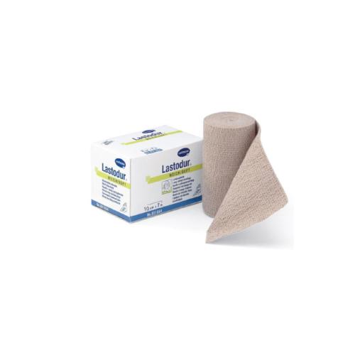 6780536-Lastodur-Soft-Ligadura-Elástica-10cmx7m